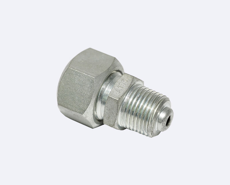 Grease Injection Valve